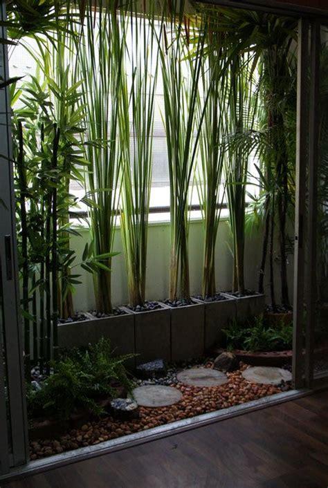 Thai Garden Design