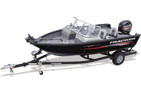 Bass Pro Shop Ski Boats by Bass Pro Shops Tracker Boat Center Boats For