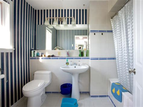 newest bathroom makeovers  candice olson hgtv