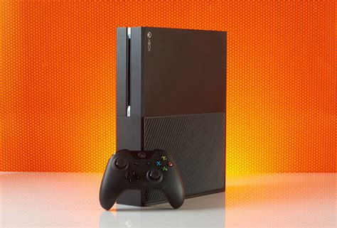 Age Console by The Xbox One Revisited Microsoft S Console Has Gotten