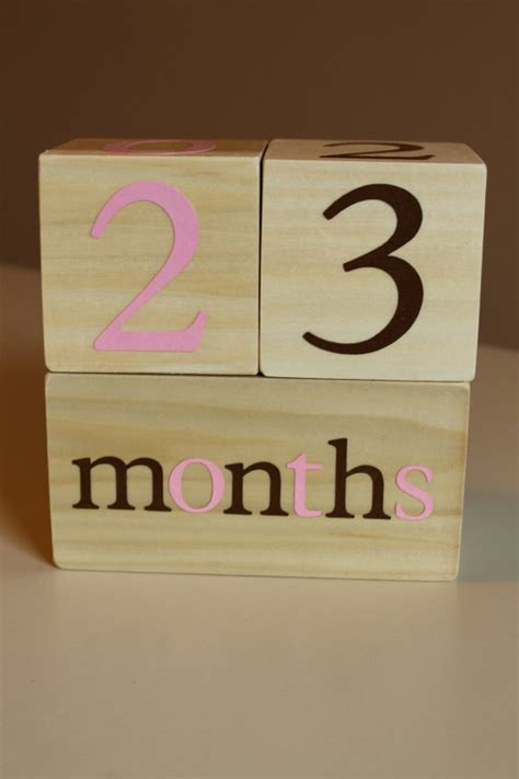 images  baby age wooden blocks  pinterest
