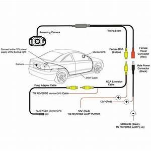 Wiring Diagram Central Lock Dan Power Window