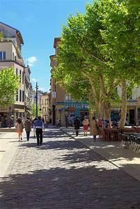 Camping Valence France : les 9 meilleures images du tableau tourisme plus beaux villages de france en auvergne sur ~ Maxctalentgroup.com Avis de Voitures