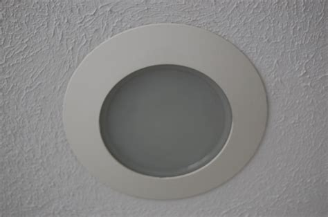 10 inch ceiling light cover recessed lighting top 10 of recessed light covers idea