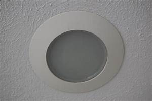 Can light fixture covers images how to open ceiling