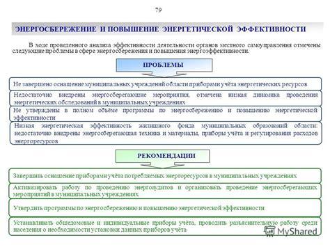 Декларация о фактических значениях годовых удельных величин расхода энергетических ресурсов МКД для предоставления в орган.