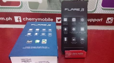 cherry mobile flare   mah battery    php noypigeeks