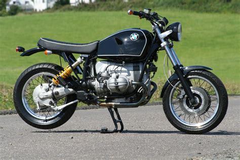 bmw r 100 r bmw bmw r100r roadster moto zombdrive