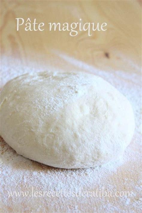 p 226 te magique pour pizza chaussons tartes p 226 te lev 233 e recettes pizza
