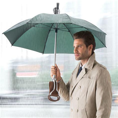 canne siege parapluie parapluie canne siège garantie produit de 3 ans