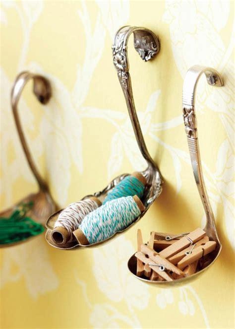 style home interior design creative craft ideas with used items interior design