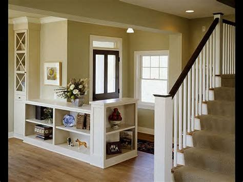 home home interior design llp interior decoration for small houses in india