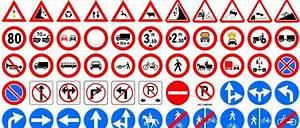 Panneau De Signalisation Code De La Route : quand les conducteurs tombent dans le panneau automobile ~ Medecine-chirurgie-esthetiques.com Avis de Voitures