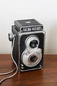 Appareil Photo Vintage : appareil photo vintage canon ~ Farleysfitness.com Idées de Décoration