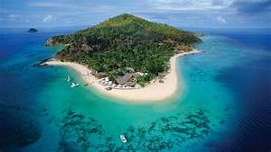 Top, 7, Reasons, To, Visit, Fiji