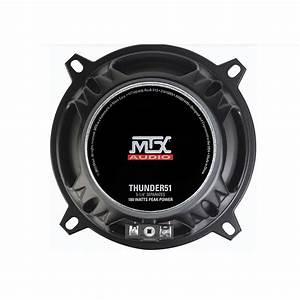 Mtx Thunder51 At Onlinecarstereo Com