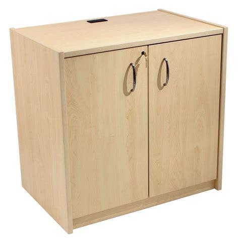 white 2 door storage cabinet 2 door storage cabinet sandusky 2 door storage cabinet