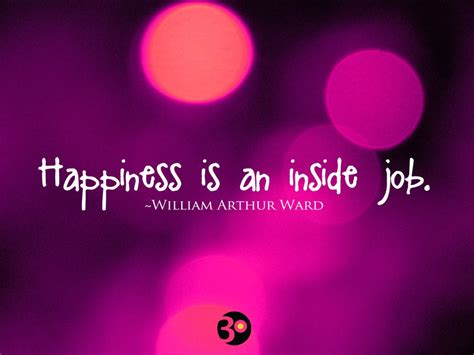 happiness quotes image quotes  hippoquotescom