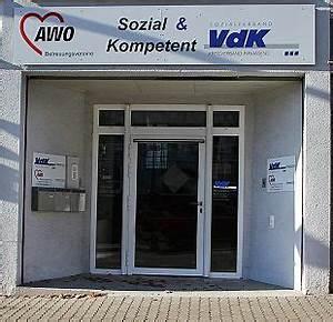 K Nord öffnungszeiten : ffnungszeiten kontakt sozialverband vdk rheinland pfalz ~ Buech-reservation.com Haus und Dekorationen