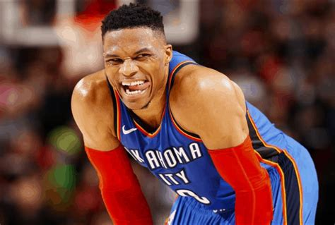 The 1921 race massacre. the trailer for a new documentary executive produced by washington wizards star russell westbrook was. Russell Westbrook - Family, Career, Networth & Shoes