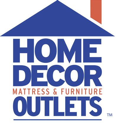 home decor outlets furniture store north charleston