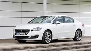 508 Peugeot : peugeot 508 gt saloon 2017 review car magazine ~ Gottalentnigeria.com Avis de Voitures