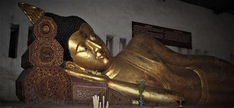 Matelas Thailandais by Matelas Tha 239 Traditionnel Tha 239 Landais M 233 Ditation Futon Lit