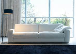 www sofa fly contemporary sofa contemporary sofas modern sofas