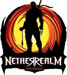 NetherRealm Studios - Wikipedia