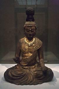 (25) Tumblr   Silêncio...   Pinterest   Buddhists, Health ...