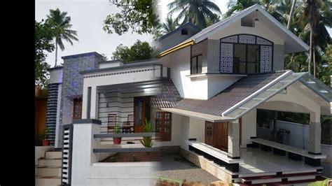 kerala budget homes   lakhs  youtube