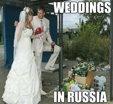 photo mariage drole 25 funniest wedding meme pictures and images