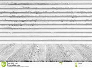 Texture Terrasse Bois : texture de mur terrasse et de rouille en bois en m tal ~ Melissatoandfro.com Idées de Décoration