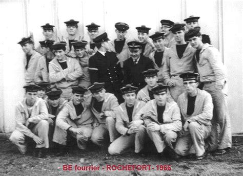 jean gabin marine nationale album photos de cours 201 cole des fourriers rochefort