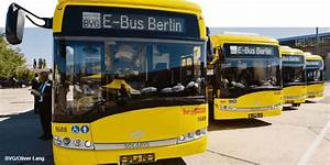 Berlin Bvg Plan : berlin 39 s transport provider bvg ready to order 45 electric buses ~ Orissabook.com Haus und Dekorationen