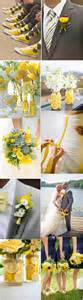may wedding colors 2017 wedding color and ideas