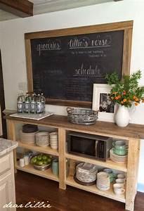 Schmales Regal Küche : gleiche idee schmales regal links das spricht mich vom design mehr an als das andere manu ~ Markanthonyermac.com Haus und Dekorationen