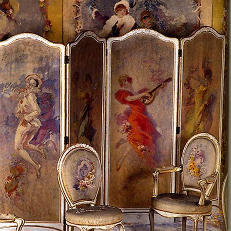 Album Elégance Et Modernité 19081958 Un Renouveau à La