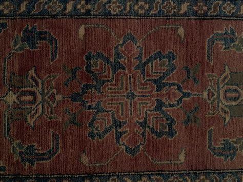 tappeto kazak tappeto kazak 128 x 88