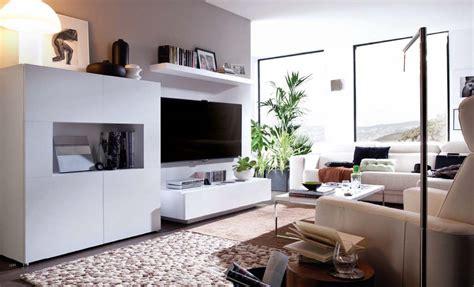 mueble salon comedor duo blanco conjunto sofa  mesita
