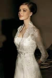 collared wedding dress 1000 ideas about wedding dress collar on wedding dresses wedding dresses