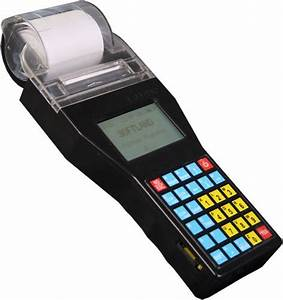 17 Best images about Billing machine manufacturers on ...