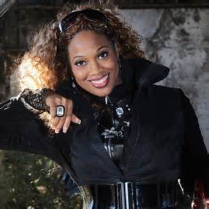 Hire Chawanya Hayes - Christian Rapper in Chicago, Illinois