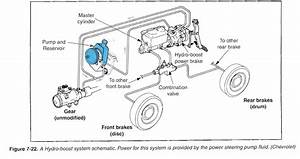 31 2006 Chevy Silverado 2500hd Brake Line Diagram