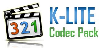 Free package of media player codecs that can improve audio/video playback. K-Lite Codec Pack Mega 2016 12.0.1 - download in one click. Virus free.
