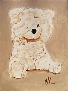 tableau chambre bebe garcon simple affiche a pour chambre With affiche chambre bébé avec bouquet de fleurs naissance garcon