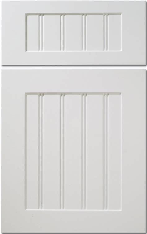 Beadboard Panel Cabinet Door  Cabinet Doors