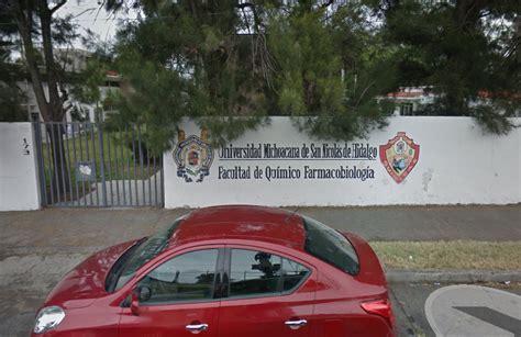 pagina oficial de toyota página oficial de qfb de la univerisidad michoacana caída
