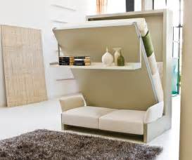 bett und sofa loft bed murphy bed or storage bed here 39 s how to decide