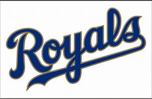 kansas city royals 2017 pres cap logo iron on transfer 2 With royals jersey with gold lettering